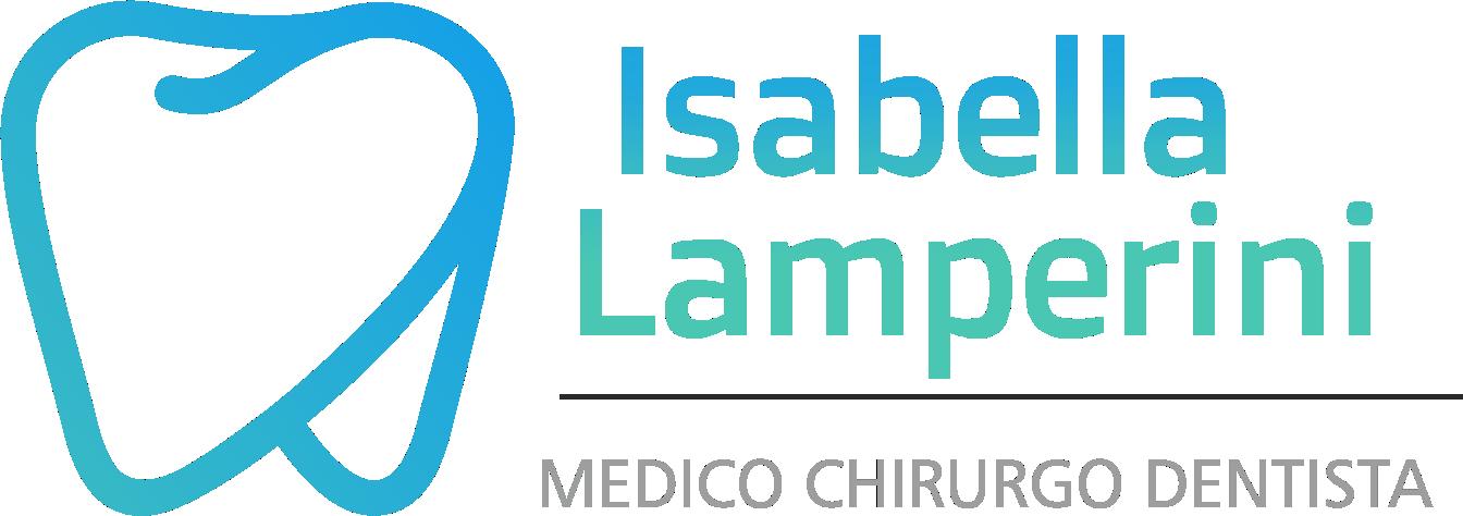 Impianti Dentali Terni | Dott.ssa Isabella Lamperini | Studio Dentistico