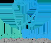Logo Lamperini 3